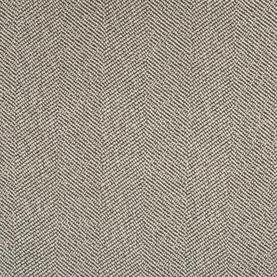 B7832 Stone, Gray Solid Upholstery by Greenhouse F