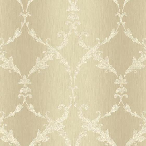 CR2828 Impressions by York Wallpaper