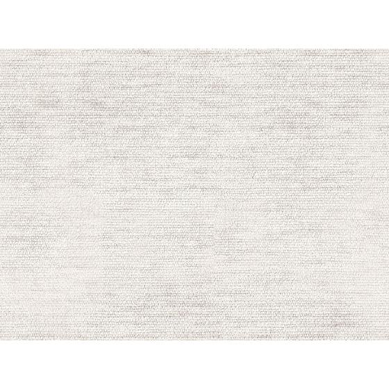 30870.1116.0 White Upholstery Solids Plain Cloth Fabric by Kravet Smart