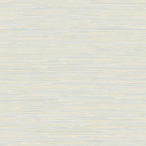 NH3063 Sisal Breeze Faux Grasscloth Peel and Stick Wallpaper