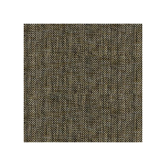30023.640.0 Asean Espresso Brown Upholstery Solids Plain Cloth Fabric by Kravet Basics