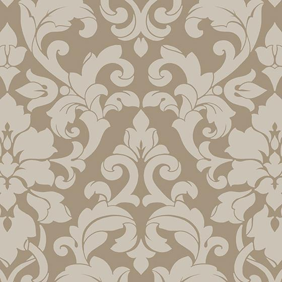 DS29716 Stripes and Damasks 3 Norwall Wallpaper