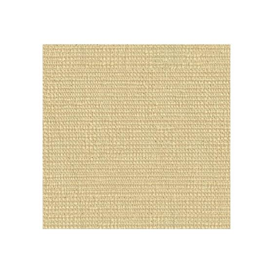31546.1 Kravet Contract Upholstery Fabric