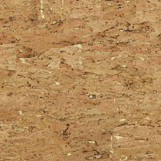 WP88345-002 Cork Glimmer Natural and Gold by Scalamandre