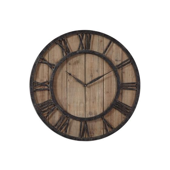 06344 Powell by Uttermost-3