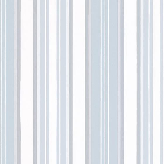 SD25660 Stripes and Damasks 3 Norwall Wallpaper