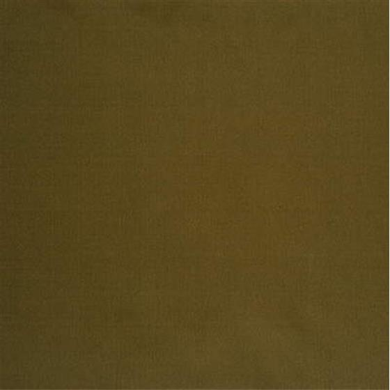 26687.30.0 Green Upholstery Solids Plain Cloth Fabric by Kravet Basics