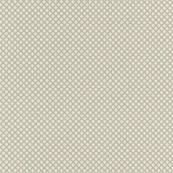 Bk 0001K65121 Bellaire Trellis Flax By Boris Kroll Fabric