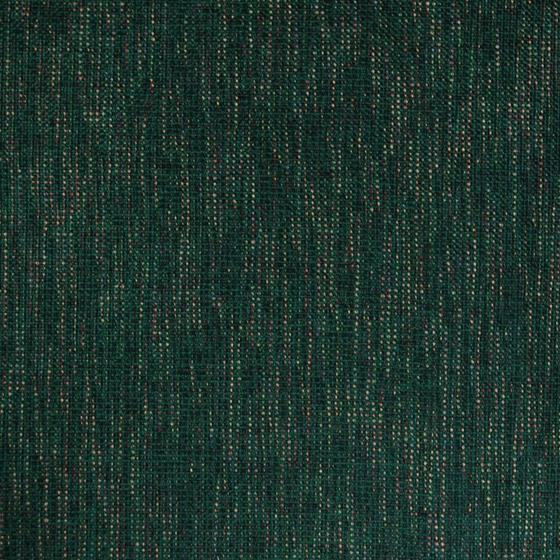 A8895 Emerald, Green Solid Upholstery by Greenhous