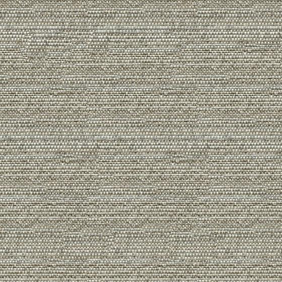 31695.11.0 Grey Upholstery Ethnic Fabric by Kravet Couture