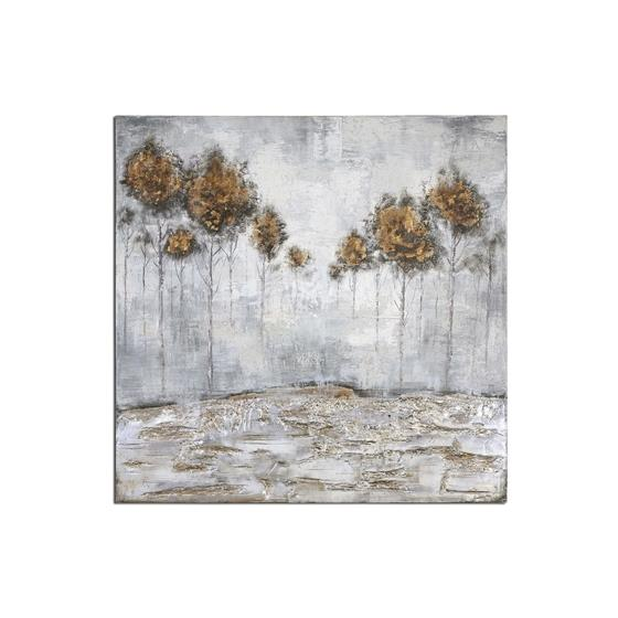 31304 Iced Trees by Uttermost-3