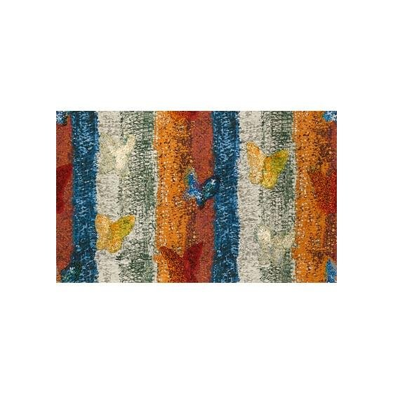 GWF-3402.953.0 Fritillery Multi Color N/A Groundworks Fabric