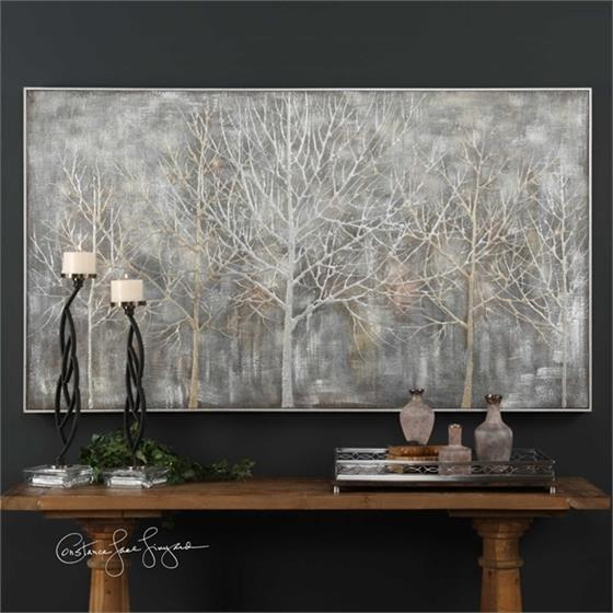 31409 Parkview by Uttermost