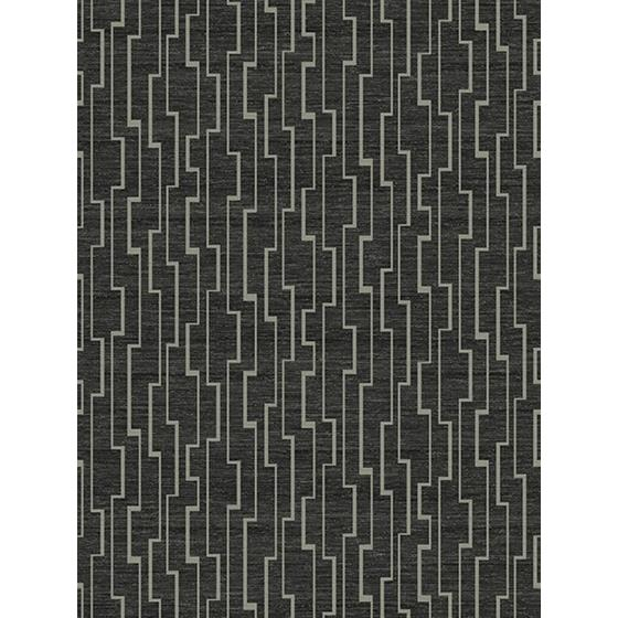 EC51600 Eco Chic II by Seabrook Wallpaper