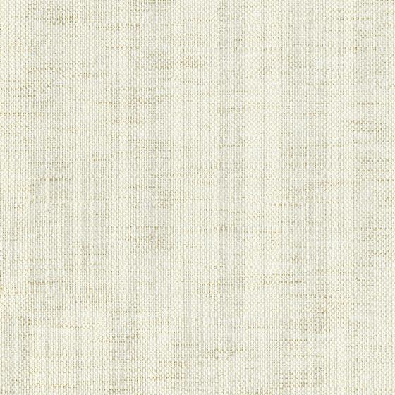 Bk 0001K65118 Chester Weave Flax By Boris Kroll Fabric