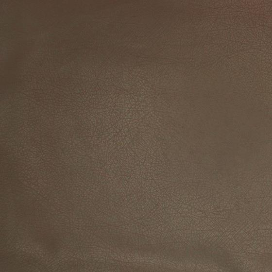 A9249 Green Tea, Brown Solid Upholstery by Greenho