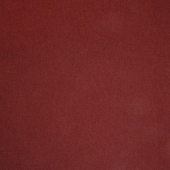 A8597 Berry Greenhouse Fabric