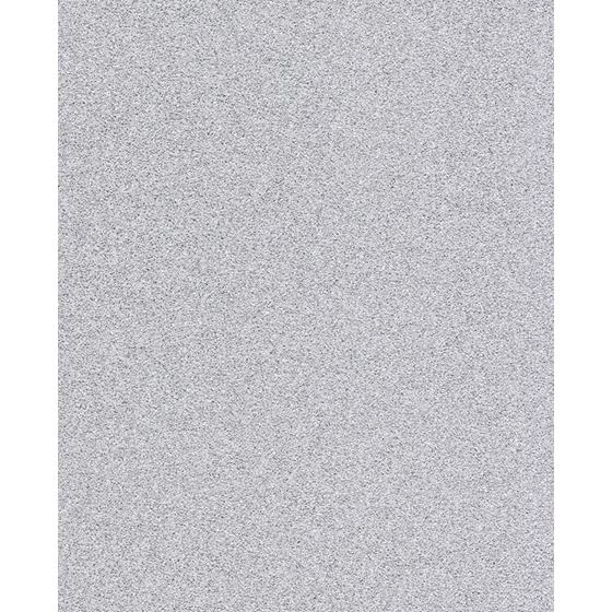 2812-41587 Surfaces Sparkle Silver Glitter by Advantage Wallpaper