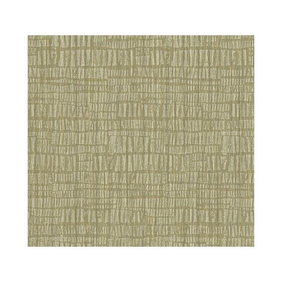 EC50108 Eco Chic II by Seabrook Wallpaper