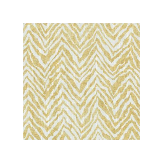42499-265 Corn Duralee Fabric