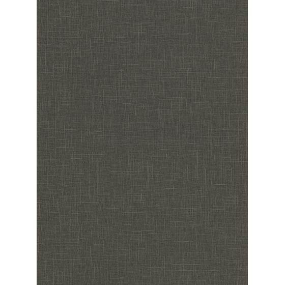 2945-1139 Warner Textures X Linville Charcoal Faux Linen by Warner