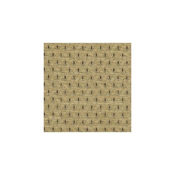 30161.16 Kravet Contract Upholstery Fabric