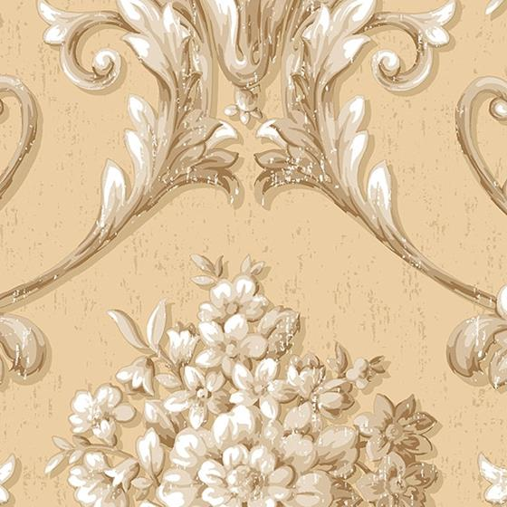 CS35620 Norwall Classic Silks II Norwall Wallpaper
