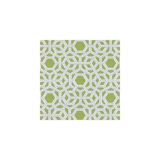 15689-254 Spring Green - Duralee Fabric