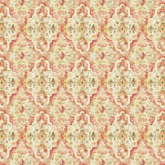 BOUR-1 Sienna by Stout Fabric