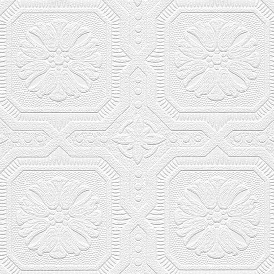 48928 Architectural Inspirations  Norwall Wallpaper