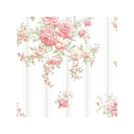 Gc29844 Grand Chateau Norwall Wallpaperdiscontinued Limted Stock Call For Availability