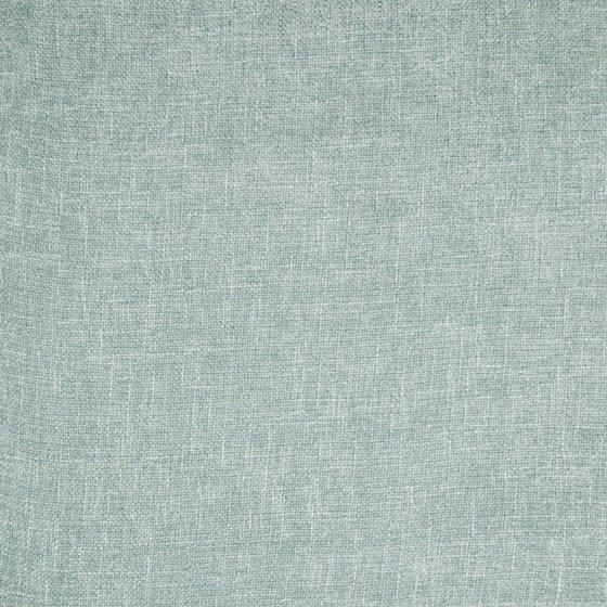 B3824 Fountain, Blue Solid Upholstery Fabric by Gr
