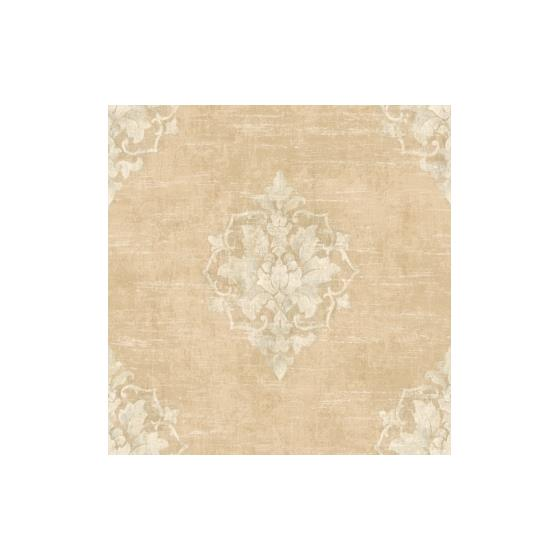 CL61312 SBK25074 Claybourne Seabrook Wallpaper Traditional/Classic