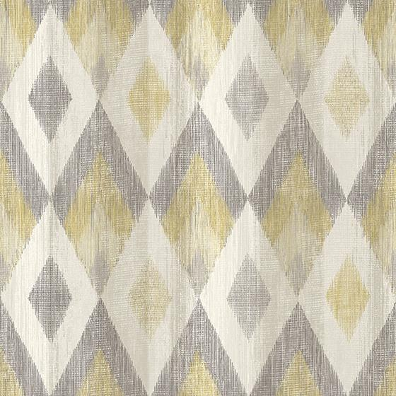 4020-96102 Geo and Textures Ace Honey Diamond by Advantage