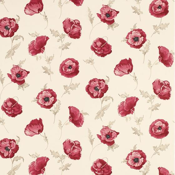 laura ashley freshford cranberry