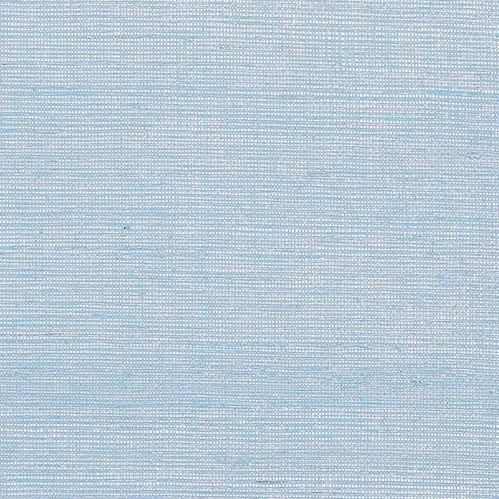 5986 Saint Germain Hemp II - Sky on Silver