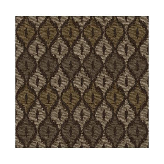31557.6 Kravet Contract Upholstery Fabric