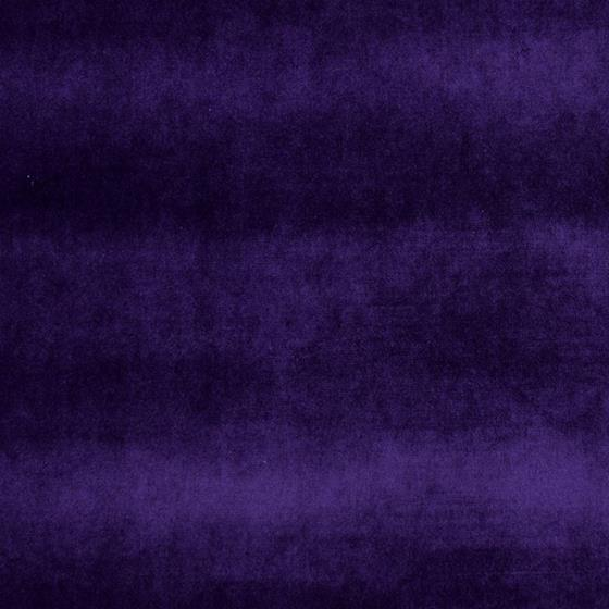 235751 Softened Solid Royal Purple by Robert Allen