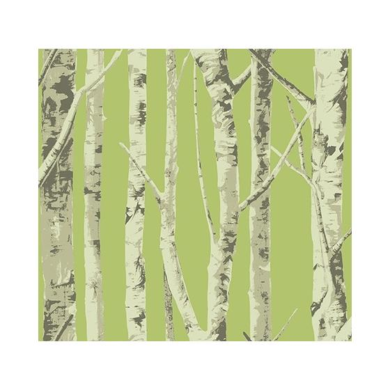 EC50004 Eco Chic II by Seabrook Wallpaper