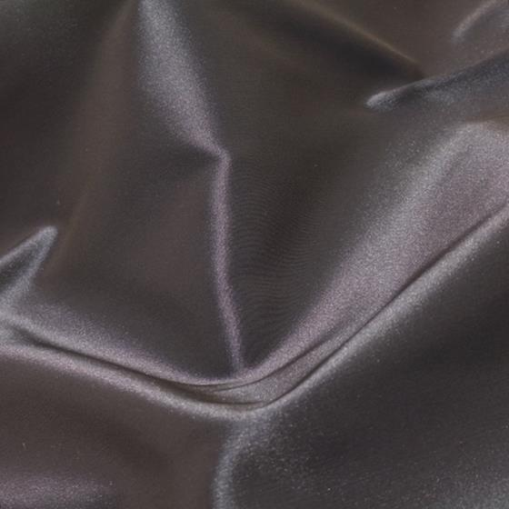 GLEAM, 69J7411 by JF Fabric