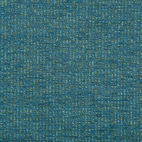 35433.35.0 Teal Upholstery Solids Plain Cloth Fabric by Kravet Contract