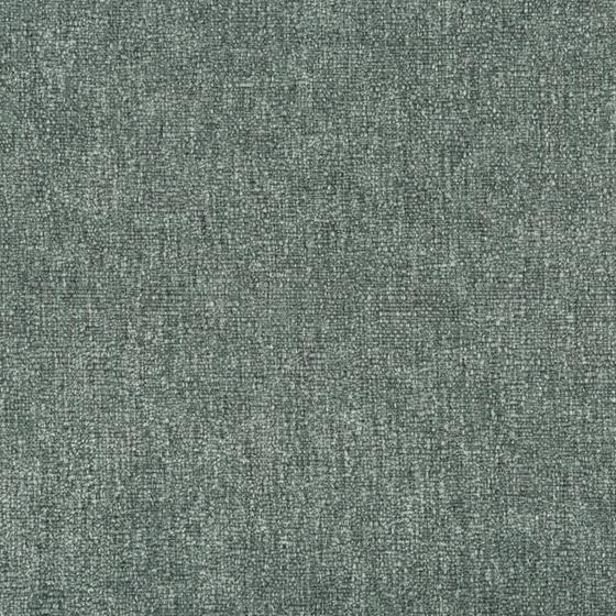 35391.135.0 Olive Green Upholstery Solids Plain Cloth Fabric by Kravet Smart