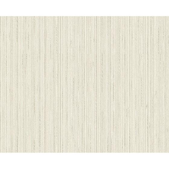2767-23779 Salois White Texture Techniques and Finishes III by Brewster