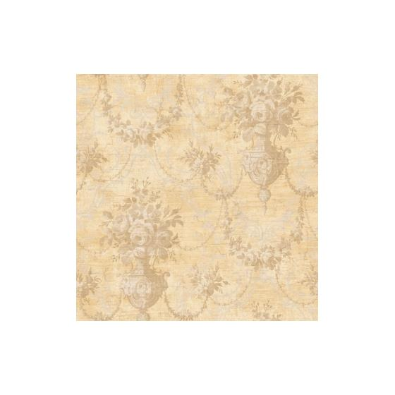 CL60105 SBK25036 Claybourne Seabrook Wallpaper Traditional/Classic