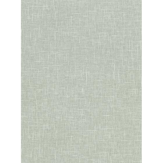 2945-1142 Warner Textures X Linville Mint Faux Linen by Warner