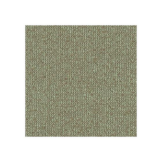 31516.135 Kravet Contract Upholstery Fabric