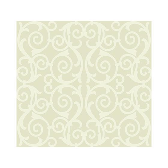 EC50407 Eco Chic II by Seabrook Wallpaper