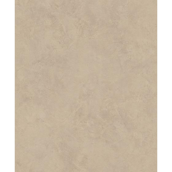 4015-426229 Beyond Textures Escher Khaki Plaster by Advantage