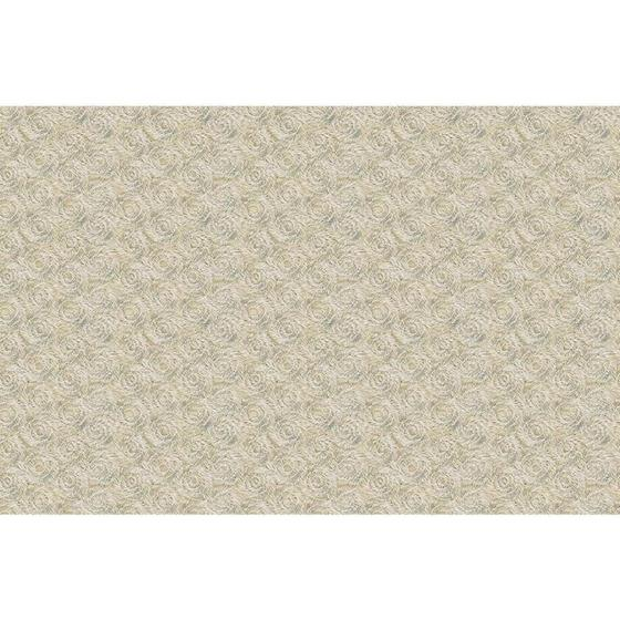 33486.1.0 Royal Affair White Gold Ivory Multipurpose Metallic Fabric by Kravet Couture