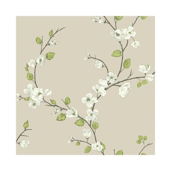 LW5860 Dogwood by Inspired by Color